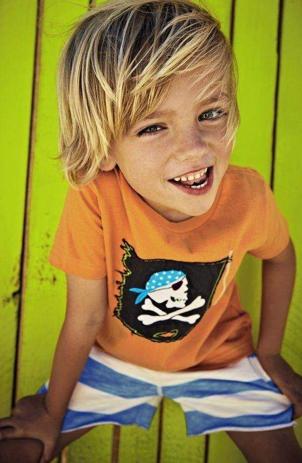 Incredible Little Boy Hairstyles 70 Trendy And Cute Toddler Boy Kids Hairstyle Inspiration Daily Dogsangcom