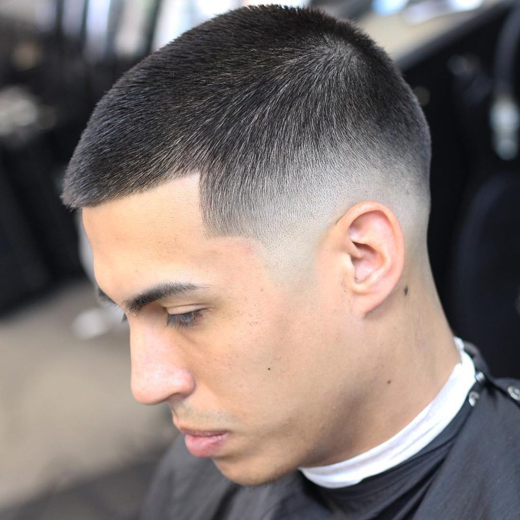 best 60 cool hairstyles and haircuts for boys and men - atoz