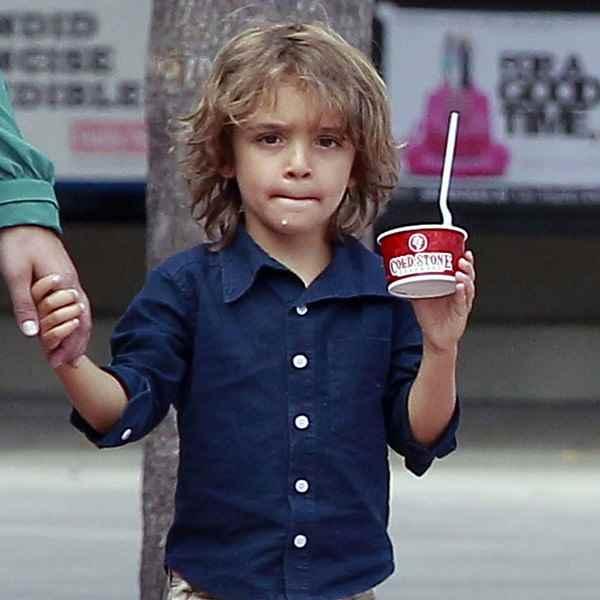 Admirable Little Boy Hairstyles 70 Trendy And Cute Toddler Boy Kids Short Hairstyles Gunalazisus