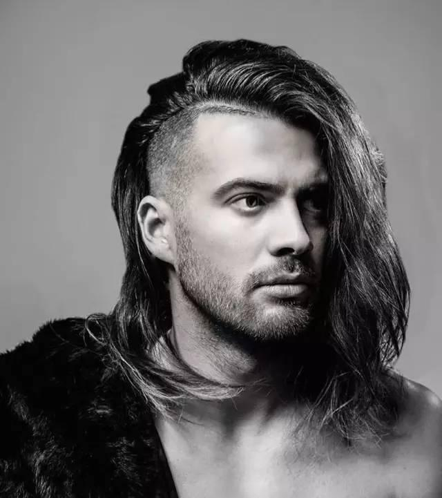 Peachy 40 New Men39S Hairstyle Trends 2016 Atoz Hairstyles Hairstyle Inspiration Daily Dogsangcom