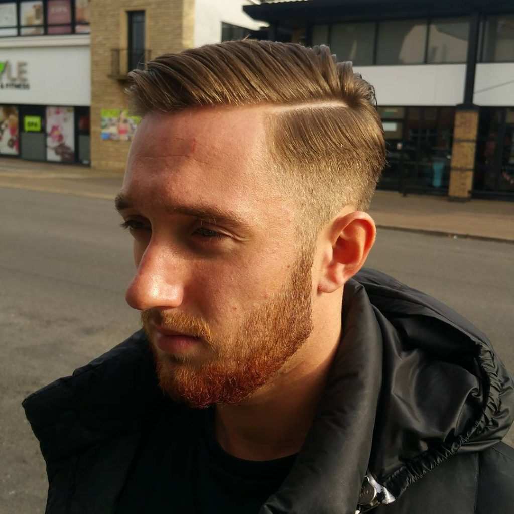 best 60 cool hairstyles and haircuts for boys and men | atoz