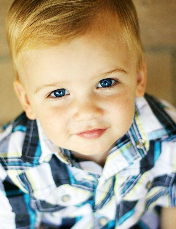 Superb Little Boy Hairstyles 70 Trendy And Cute Toddler Boy Kids Short Hairstyles For Black Women Fulllsitofus