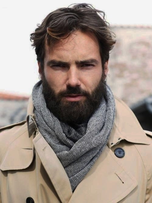 Surprising Modern Hairstyles Top 40 New Modern Hairstyles For Men39S And Boys Short Hairstyles Gunalazisus