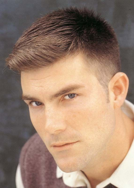 Modern Hairstyles Top 40 New Modern Hairstyles for Men s and Boys