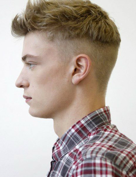 Pictures Of Low Fade Haircut 246837 Low Fade Haircut With Short Hair
