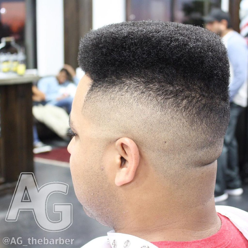 temple taper haircut pictures best 60 cool hairstyles and haircuts for boys and 3570 | 6 High Taper Fade 1024x1024