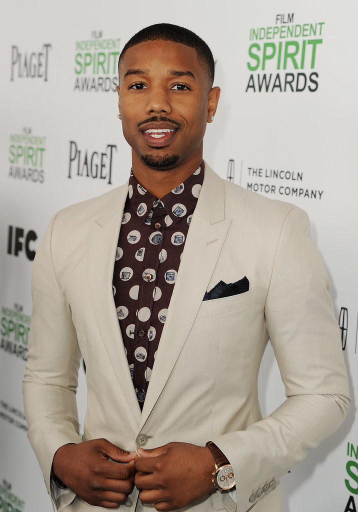 Miraculous 40 Amazing Fade Haircut For Black Men Atoz Hairstyles Short Hairstyles For Black Women Fulllsitofus