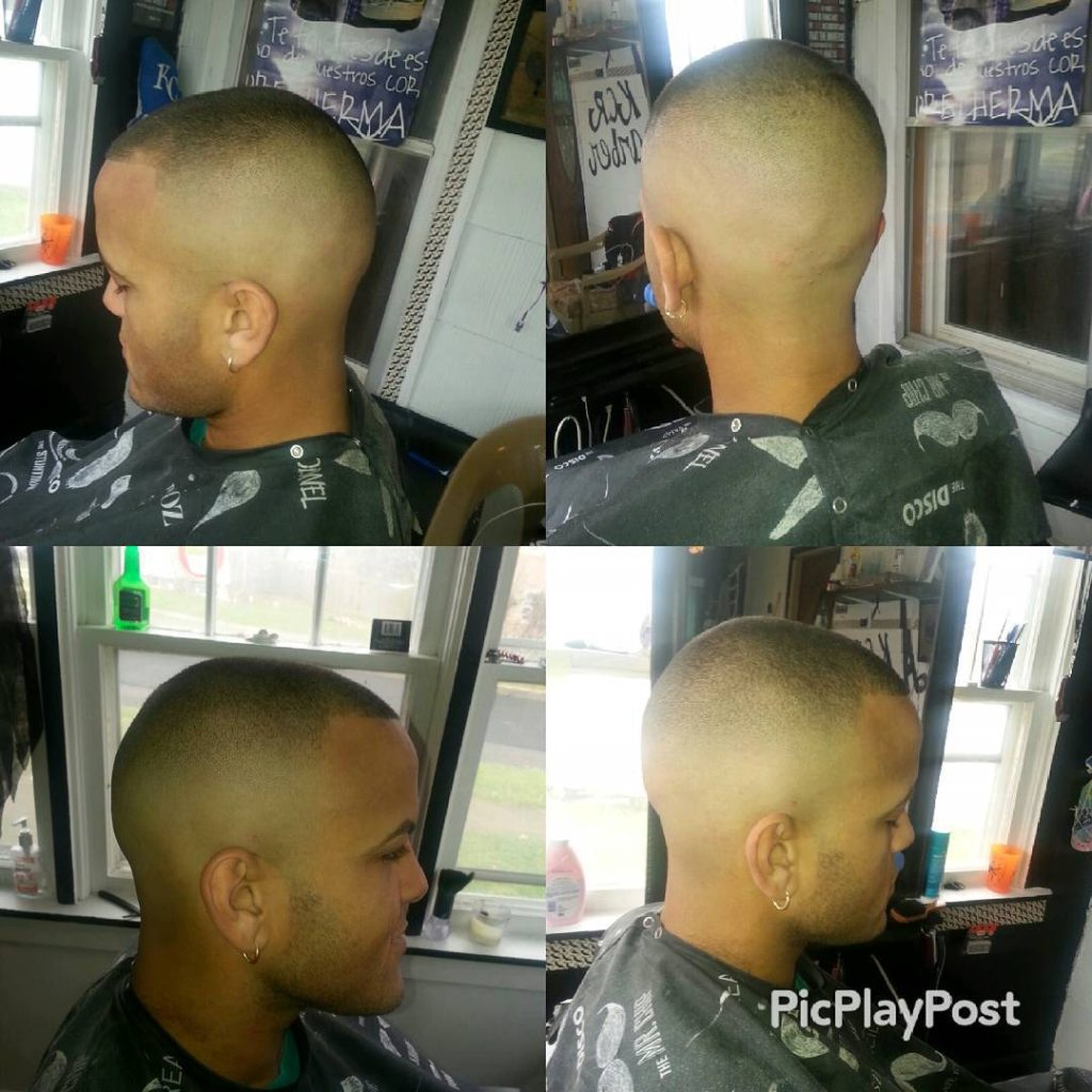 The Shortest Hight and Tight Cuts