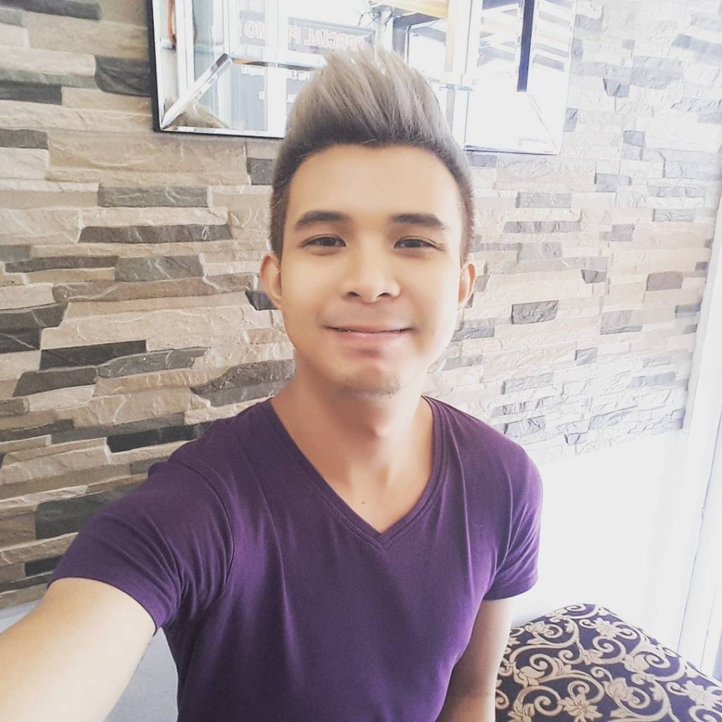 50 popular and trendy asian men hairstyles 2018 - atoz hairstyles