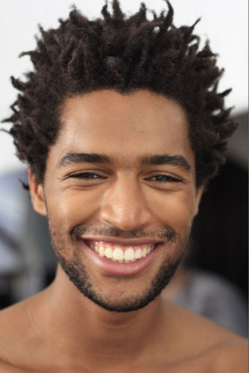 Fine Dreadlocks Haircuts 40 Gorgeous Dreadlocks Hairstyles For Men Short Hairstyles Gunalazisus