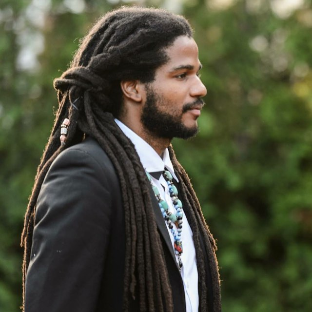 Dreadlocks haircuts 40 gorgeous dreadlocks hairstyles for men dreadlocks hairstyles for men solutioingenieria Image collections