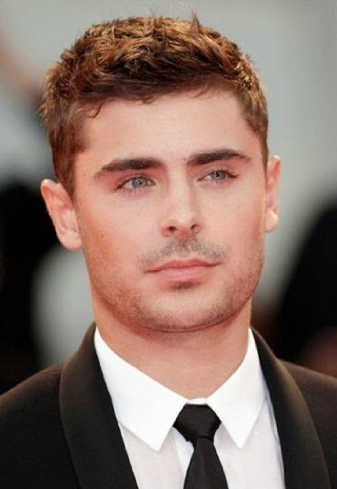 messy hairstyles: 20 best men's messy haircut & styling it - atoz