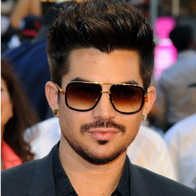 Magnificent Spiky Hair Cuts 40 Best Short Spiky Hairstyles For Men And Boys Short Hairstyles Gunalazisus