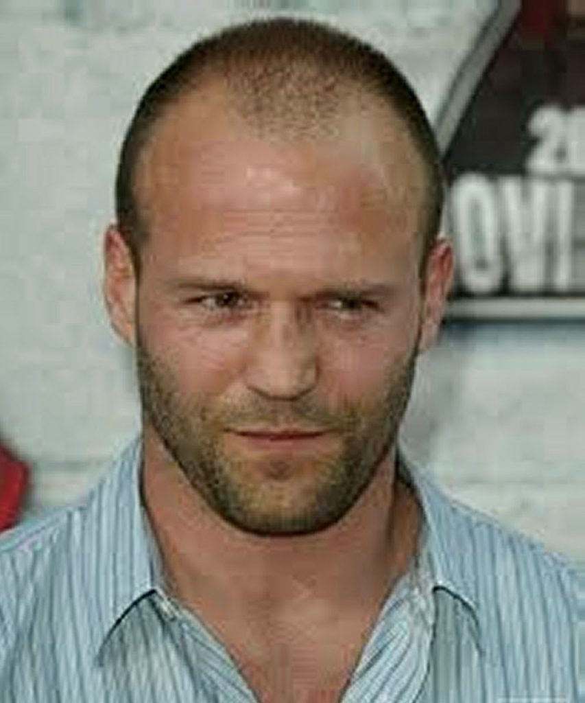 Bald With Beard Best Beard Styles For Men With Bald Heads AtoZ - Facial hair styles bald guys