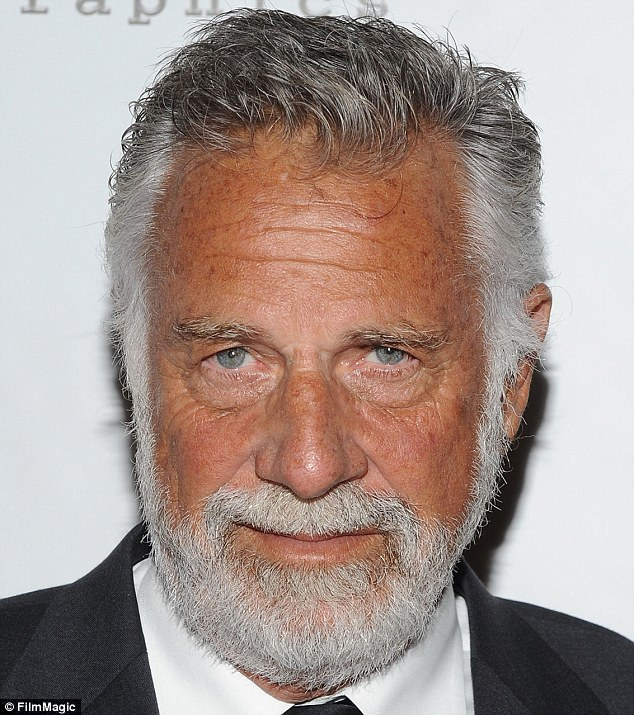 Older Men Haircuts 35 Best Hairstyles For Men Over 50 Years