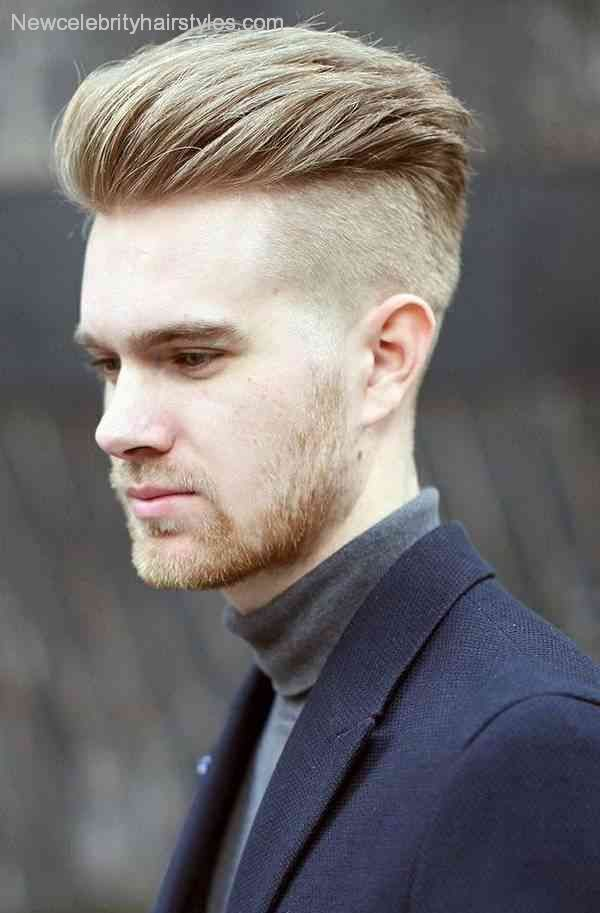 40 Best Hairstyles For Thin And Balding Hair Atoz Hairstyles