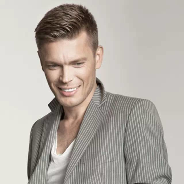 Crew Cut Hairstyles: 15 Stylish Crew Cuts for Men - How to ...
