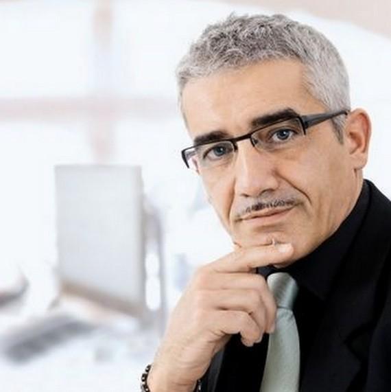 Pleasing Older Man Haircut Hairstyles For Men Over 50 Years Atoz Hairstyles Hairstyles For Men Maxibearus
