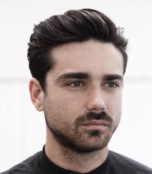 Peachy Hipster Haircut 40 Best Stylish Hipster Hairstyles For Men Atoz Hairstyle Inspiration Daily Dogsangcom