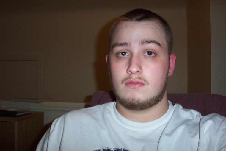 neck beard styles