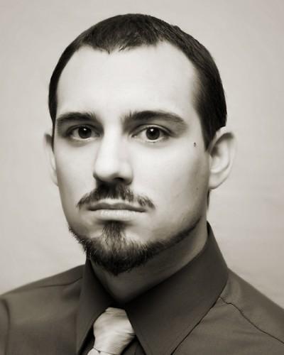 balbo beard styles