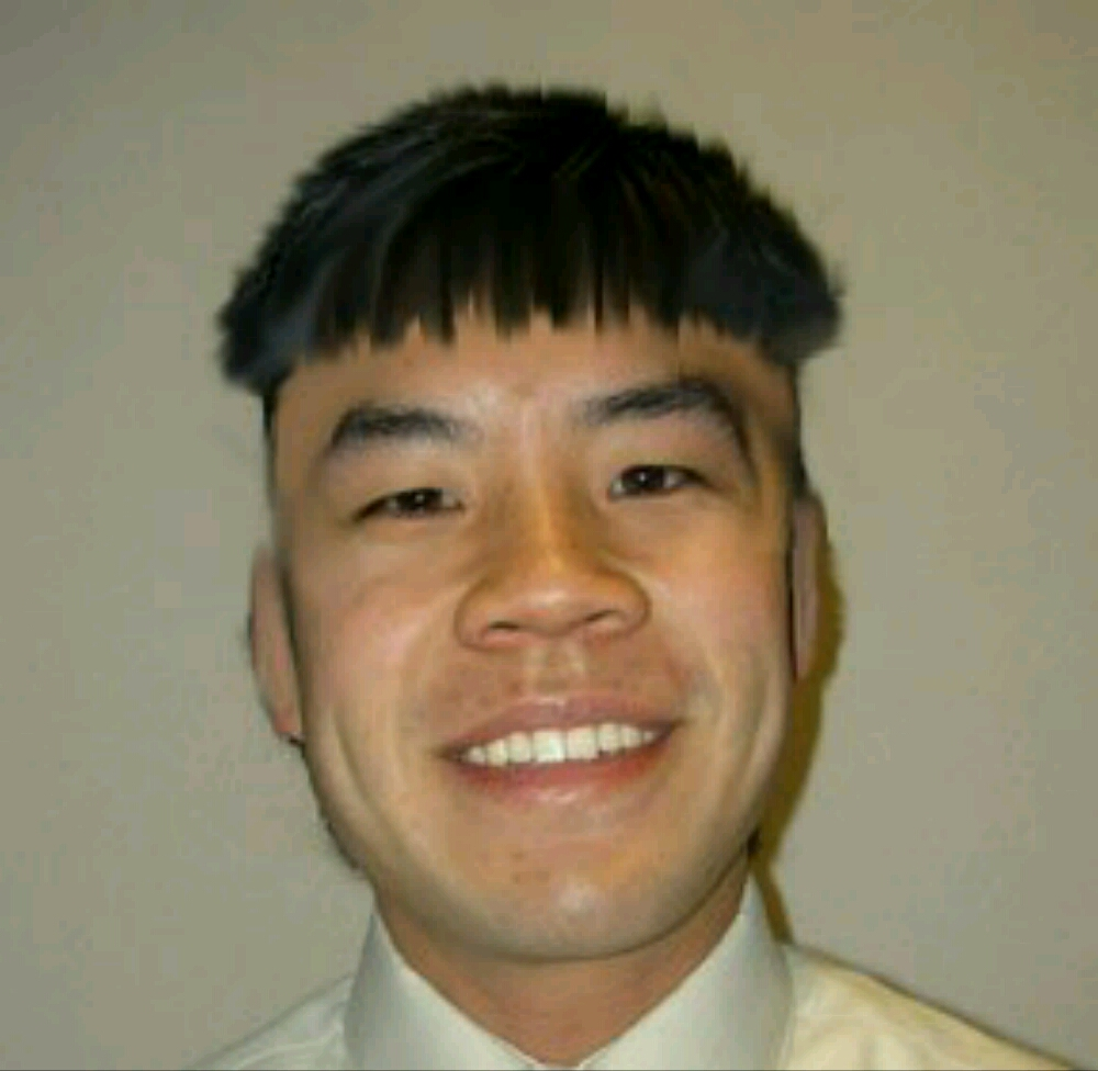 Mushroom Haircut: 10 Best Bowl Cut Hairstyles For Men - AtoZ