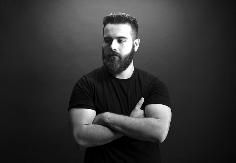 Goatee Beard Styles 10 Best Beard Styles For Men In 2018 Atoz