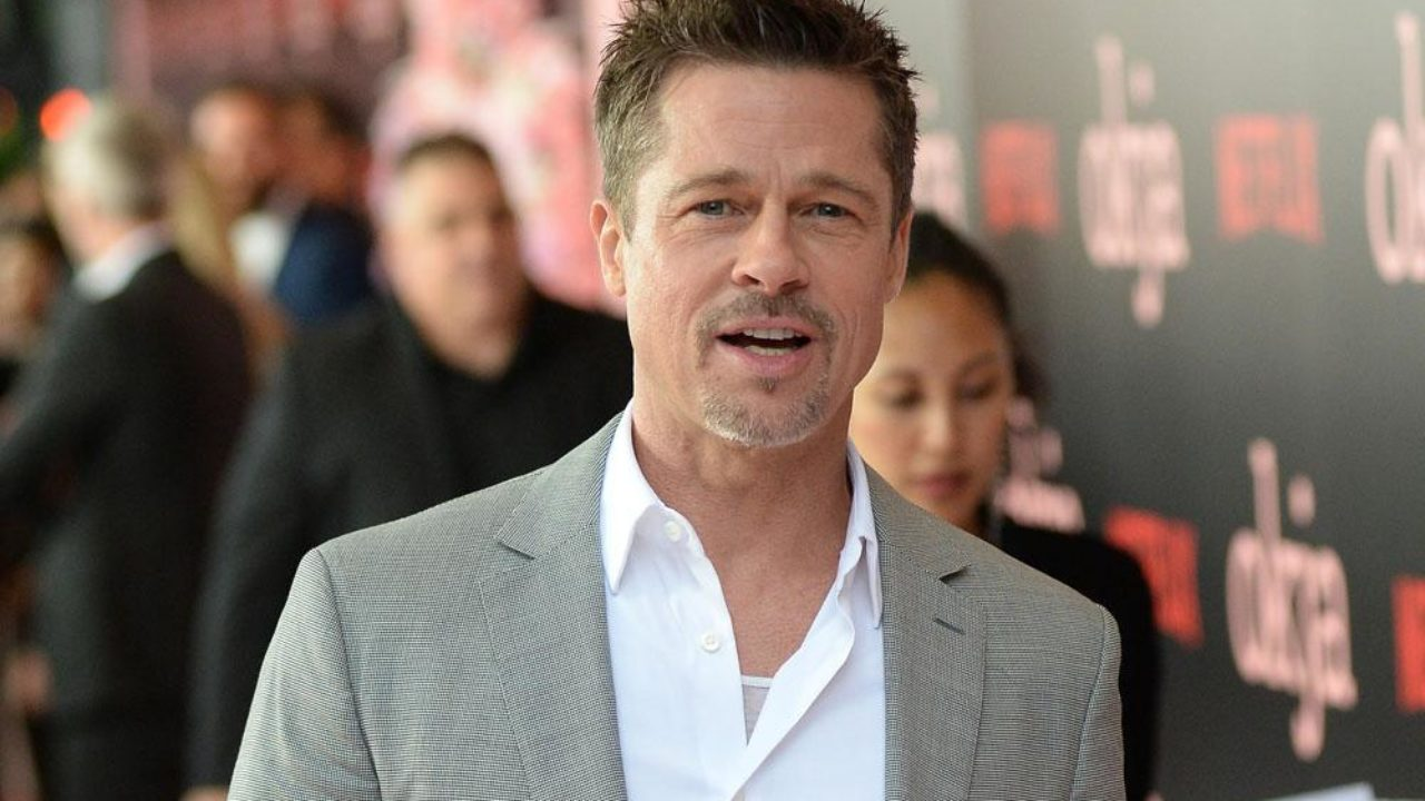 older men haircuts: 35 best hairstyles for men over 50 years