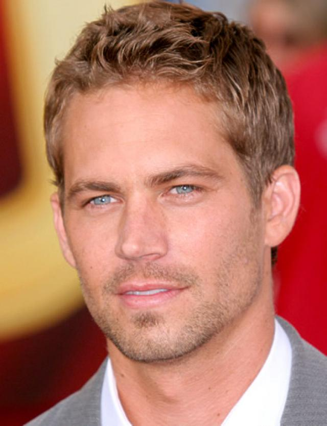 Best Men's Layered Hairstyles - Shorty Sexy