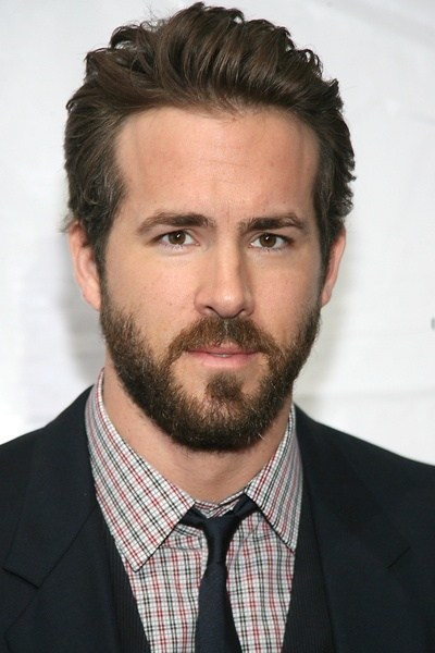 Facial Hair: 40 Best C...