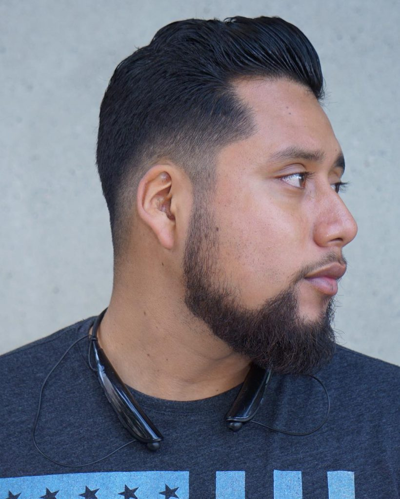 Thick Colorful Chin Strap