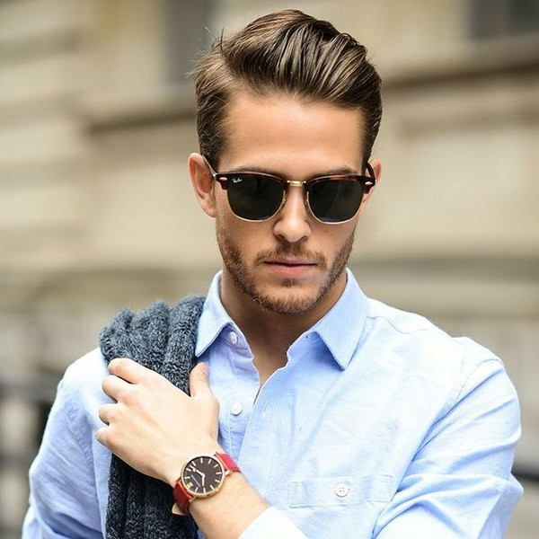 Peachy Hipster Haircut 40 Best Stylish Hipster Hairstyles For Men Atoz Natural Hairstyles Runnerswayorg