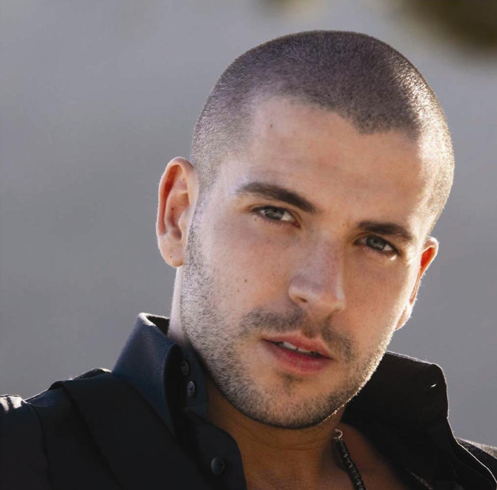 Buzz Cut 15 Best Buzz Cut Hairstyles How To Get The Perfect Buzz