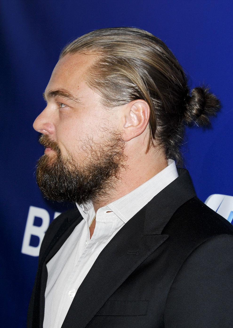 70 Best Man Bun Hairstyle And Top Knot Cuts How To Grow And Style Atoz Hairstyles