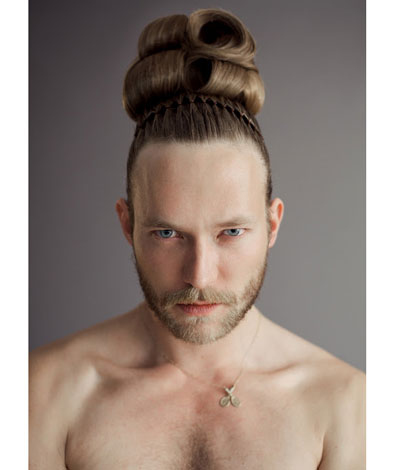 mohawk single gay men Shop4ever cloud rainbow mohawk men's tank top gay pride tank tops by shop4ever $992 - $1292 $ 9 92-$ 12 92 free shipping on eligible orders 5 out of 5 stars 2.