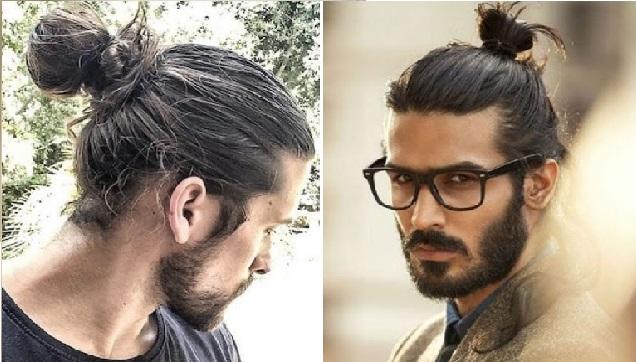 AtoZ Hairstyles