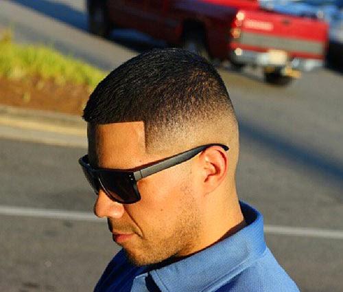 Drake Signature Look