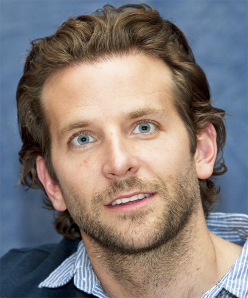 Bradley Cooper Hairstyles How To Get Hair Like Bradley Cooper Atoz Hairstyles