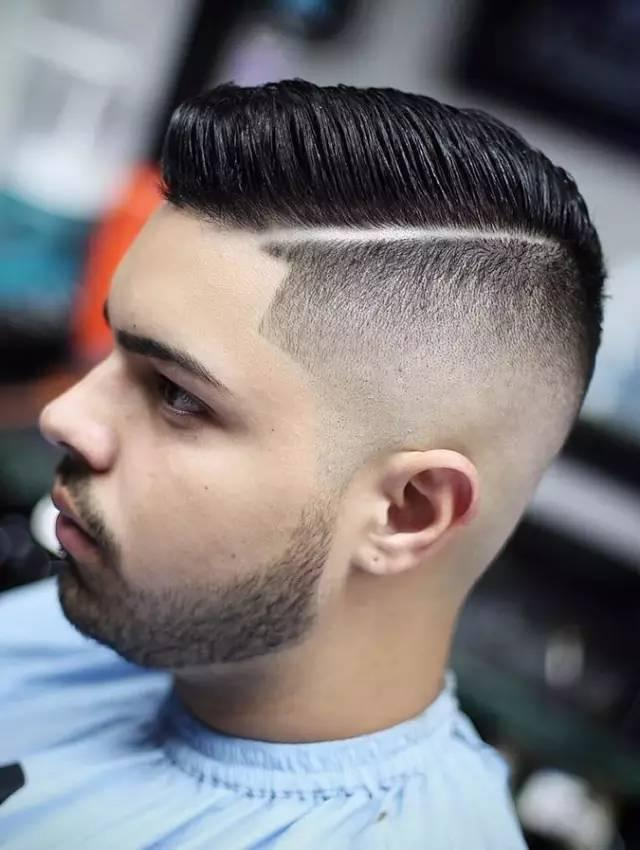 hair style lines line haircuts 41 best line hairstyles for and boys 6600