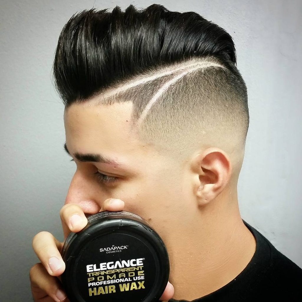 boys haircuts with lines line haircuts 41 best line hairstyles for and boys 1780