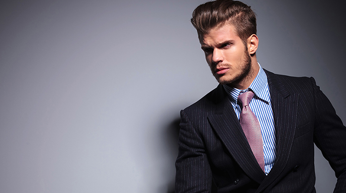 Professional Haircuts 15 Best Business Hairstyles For
