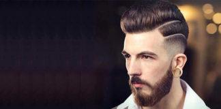 Line Haircuts