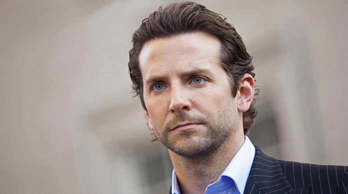 Bradley Cooper Hairstyles How To Get Hair Like