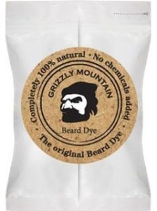 How To Colour Your Beard Top Beard Dye Reviews Buying Guide