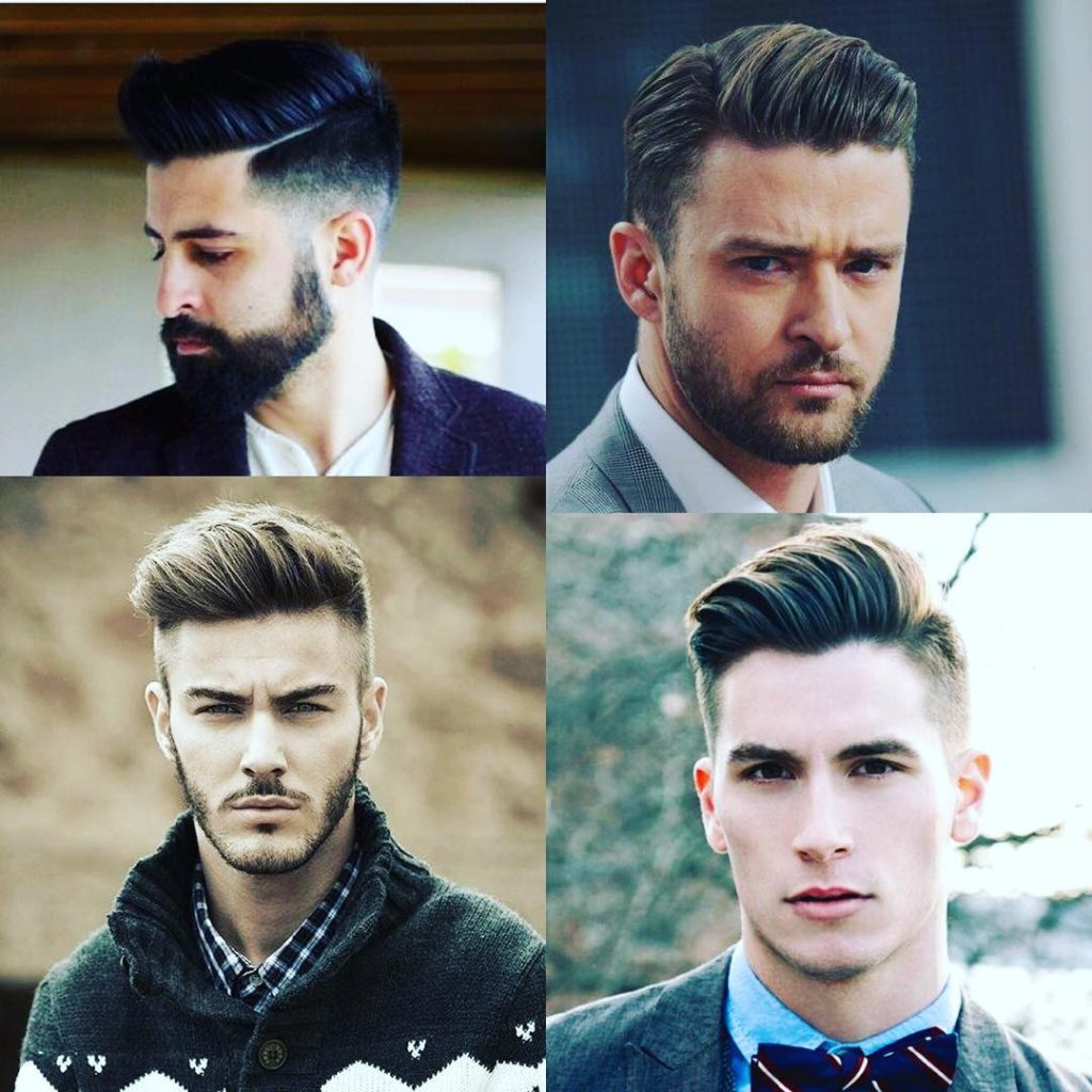 College Hairstyles : Simple and Easy Hairstyles for 16 to 21 years ...
