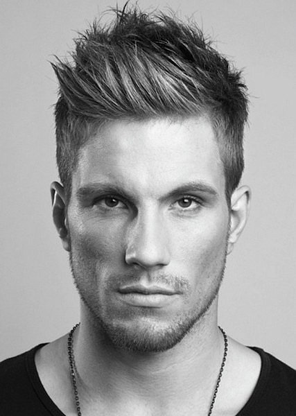 Phenomenal 20 Best Brush Up Hairstyle For Men And Boys Atoz Hairstyles Hairstyle Inspiration Daily Dogsangcom
