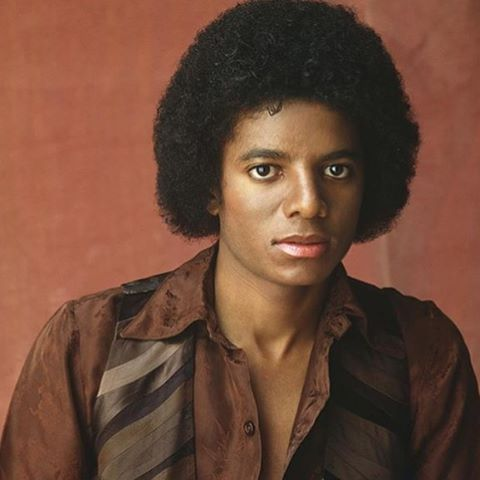 Jackson Teen Hairstyles