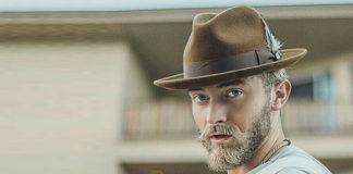 Beard Dye Guide