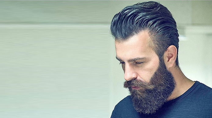 Tips For Facial Hair How To Grow Beard Faster Atoz Hairstyles