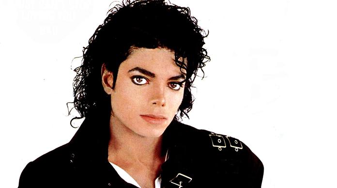 Michael Jackson Fashion Hair Trends According To Year